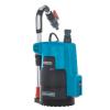 Насос для резервуаров с дождевой водой автоматический GARDENA 4000 2 Comfort