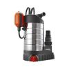 Насос дренажный для чистой воды GARDENA 21000 inox Premium