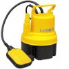 Погружной электронасос Lavor EDP 5000