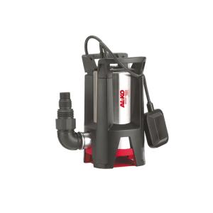 Погружной насос для грязной воды AL-KO Drain 10000 Inox Comfort