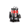 Погружной насос для грязной воды AL-KO Drain 20000 HD