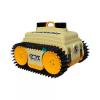 Робот для чистки бассейнов Caiman NEMH20