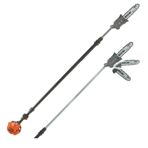 Высоторез Oleo-Mac PPX250 Telescopic