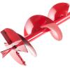 "Шнек для мотобура EA14F (диаметр 14"" (35,5 см))"