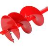 "Шнек для мотобура EA12F (диаметр 12"" (30,5 см))"