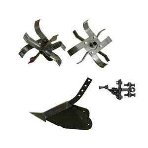 Комплект навесного оборудования Efco