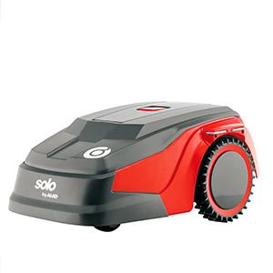 Robolinho® 700 E робот